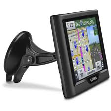 Garmin Nuvi 57 5-Inch GPS Navigator Direct Access Foursquare ... Garmin Dzl 770lmthd 7 Advanced Gps For Transports North America Disneypixar Cars Wally Hauler Walmartcom Rand Mcnally Truck Atlas App Walmart Maisto Tech Rock Crawler Walmarts New Delivery Trucks Only Have One Seat And Its Right In Future Of Freight 4 Semi Trucks That Look Like Transformers Amazoncom Xgody 5 Inch Portable Car Navigation With Sunshade Walmart Toy Catalog 2018 Video Shows Truck Crashing Through Entrance Texas Fort Mcd Rv Window Shades Modern Concept With Anielka Dickie Toys 21 Air Pump Dump Overview Dezl 7inch Semitrucks Youtube