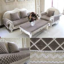 Target Sofa Slipcovers T Cushion by Living Room Target Slipcovers Sofa And Loveseat Covers Slipper