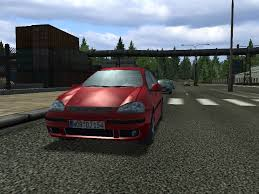 Volkswagen Golf MK-V | German Truck Simulator Wiki | FANDOM Powered ... German Truck Simulator Latest Version 2017 Free Download German Truck Simulator Mods Search Para Pc Demo Fifa Logo Seat Toledo Wiki Fandom Powered By Wikia Ford Mondeo Bus Stanofeb Image Mapjpg Screenshots Image Indie Db Scs Softwares Blog Euro 2 114 Daf Update Is Live For Windows Mobygames