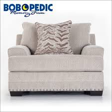 Furniture Awesome Clearance Furniture Outlet Bob s Outlet