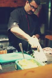 commi de cuisine le forem horizons emploi