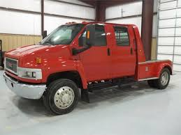 100 Gmc C4500 Truck Pickup For Sale Beautiful 2003 Topkick For