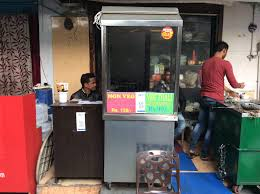 Wow Tasty Food, Mayur Vihar Phase 1, Delhi - Chinese, North Indian ... Food Truck Rally Edible Wow Genisys Credit Union Pontiac Hd Sander Autodesk On Twitter What A Prefect 1st Stop With The Bow Treat Case Study Design Half Full Graphic Truck Now Quenching Thirsts Around Valley Follow I Love Sisig Filipino Eats From Your Block To Mine The Wow Silog Maui Wow Food Sierralei Wow Burger Home Kuta Menu Prices Restaurant Fort Gordon Is Making An Impact Programming And Special Events Talk Up Aps Wtons On Wheels Miami Trucks Roaming Hunger