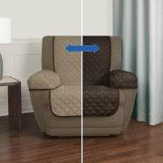 Big Lots Pet Furniture Covers by Slipcovers Walmart Com