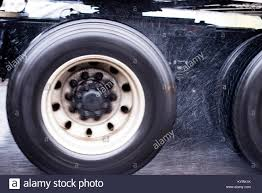 Large Truck Wheels Stock Photos & Large Truck Wheels Stock Images ... Semi Truck Hubcaps Pictures Alcoa Wheels Ebay Alinum Steel A1 Con 6 Bronze Offroad Wheel Method Race Covers Tires Gallery Pinterest Loose Wheel Nut Indicator Wikipedia Pating Bus Trailer With Tire Mask Youtube Alignments Heavyduty Trucks Utah Best Deal Springs Large Stock Photos Images Find The Cost To Ship Anything Anytime Anywhere Ushipcom