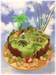 best 25 jungle book party ideas on pinterest jungle party