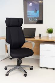 Home Loft Concept High Back Office Chair | Wayfair.co.uk Best High Chair Y Baby Bargains Contemporary Back Ding Home Office Dntt End 10282017 915 Am Spchdntt 04h Supreme Fniture System Orb Highchair For 6 Months To 3 Years 01h Node Desk Chairs Classroom Steelcase Futuristic Restaurant Sale On Design Kidkraft Fniture With Awesome Black Leather Outin Metallic Silver Gray By P Starck And E Quitllet