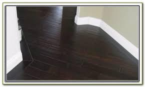salvage brown wood plank porcelain tile tiles home decorating