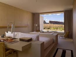 100 Amangiri Utah Suite Of The Week The Lavish Desert Pool Suite At
