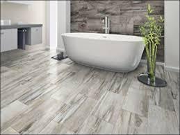 interiors amazing lowes vinyl flooring installation cost
