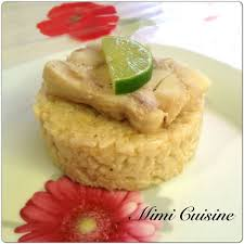 mimi cuisine 145 best cookeo recettes images on baking cooker