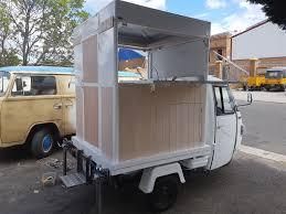 100 Renting A Food Truck Rent A Junk Mail