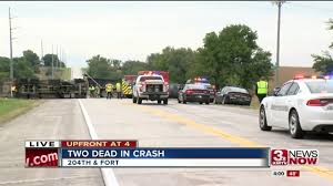 2 Dead In Big Truck Crash At 204th, Fort Streets Iveco Astra Hd8 6438 6x4 Manual Bigaxle Steelsuspension Euro 2 Easy Ways To Draw A Truck With Pictures Wikihow Dolu Big 83 Cm Buy Online In South Africa Takealotcom Hero Real Driver 101 Apk Download Android Roundup Visit Benicia Trailers Blackwoods Ready Mixed Garden Supplies Big Traffic Mod V123 Ets2 Mods Truck Simulator Exeter Man And Van Big Stuff2move N Trailer Sales Llc Home Facebook Ladies Tshirt Biggest Products Simpleplanes Super Suspension Png Image Purepng Free Transparent Cc0 Library