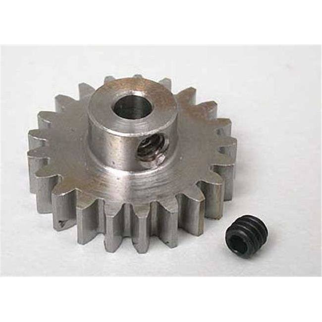 Robinson Racing Products RRP0220 Pinion Gear - 22T, 32 Pitch