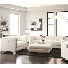 100 Modern Living Room Couches Shop Classic MidCentury Button Tufted Design Sofa