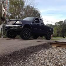 100 Jacked Up Mud Trucks Trucks_all_jacked Instagram Photos Videos