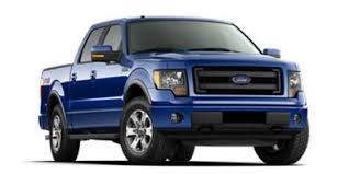 Find Cars For Sale In Sherwood Park AB Near Edmonton AB 1977 Ford F150 For Sale Near Las Vegas Nevada 89119 Classics On 2018 Modern Of Boone Lenoir Raptor Truck Model Hlights Fordca Why The 2014 Silverado Outdoes And Ram 1500 2006 White Ext Cab 4x2 Used Pickup Review 2010 Road Reality 2017 35l Ecoboost 10speed Automatic Test Car In Essex Pistonheads Gets New Engine Transmission Consumer Reports 2005 Overview Cargurus
