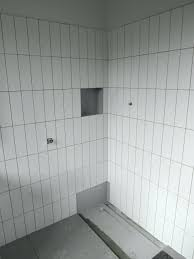 grout for floor tiles choice image tile flooring design ideas
