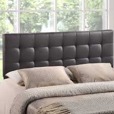 Wayfair Metal Queen Headboards by Cool Padded Headboard Ikea Headboards Queen Size Wood Metal Do It