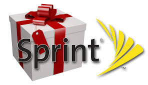 2012 Holiday Gift Guide: Sprint Smartphones Deal Sprint Unlimited 1yrfree Byod Piaf Your Own Linux Will Fire Up Wifi Calling Tomorrow February 21st Coming Introduces Travel Plan With Free Intertional 2g Roaming Freedom Currently Being Sted In Select Lglotuslx600sprifront Galaxy Note 4 Smn910p Unboxing Youtube Amazoncom Airave Airvana Version 2 Access Point Cellphone Win A Smartphone From Wirefly And Phonedog What Exactly Is The Difference Between Callingplus Lte Calling Samsung Ativ S Neo Review Rating Pcmagcom