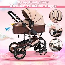 Car Seat Reborn Baby Doll Seats And Stroller Girl Strollers Carseat