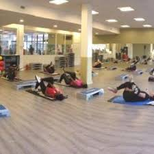 séance gratuite salle de sport de bobigny pantin 01 83 72 73 13