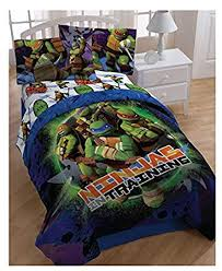 Ninja Turtle Toddler Bed Set by Ninja Turtle Bedding Set On Crib Bedding Sets Inspiration Minnie