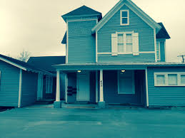1109 s holly st for rent hammond la trulia 1 bedroom apartments in