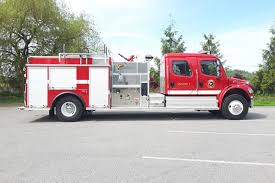 New Fire Truck For Keremeos And Area – Princeton Similkameen Spotlight New Fire Trucks Delivered To City Of Mount Vernon City Of Mount Is Black The New Red When It Comes To Cadian Fire Trucks Cbc News Campbell River Department Get Costly Truck Baltimore Unveils 3 Sun East Point Fire Department Receives New Trucks The Aklan Lgus Aklan Forum Journal Jersey Home Facebook Ferra Apparatus Renault Cporate Press Releases Godfrey But Station Not In Cards Forces On Twitter Announced Today For Truck Gallery Eone