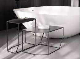 badezimmerhocker badezimmermöbel archiproducts