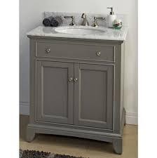 18 Inch Deep Bathroom Vanity Canada by Fairmont Designs Canada The Water Closet Etobicoke Kitchener