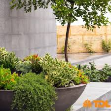 100 Davies Landscaping Situated At The Top Of Atlantic Marble Tim
