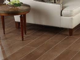 cheap wood look tile best wood look ceramic tile floor tiles uk
