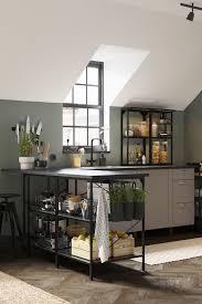 küche für mietwohnungen ideen produkte wohnung küche