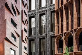 100 Tdo Architects London Archives Yellowtrace Tourismandhotelsinfo
