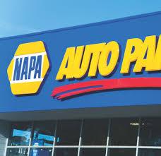 100 Napa Truck Parts NAPA Auto South Bay Auto Supplies