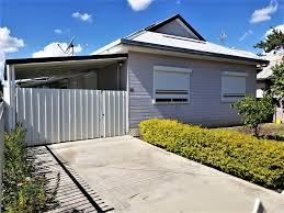 100 Metal Houses For Sale 28 Dover St Moree NSW 2400 House For Allhomes