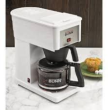 UPC 072504077826 Product Image For BunnR Velocity BrewTM Home Brewer 10 Cup Coffeemaker