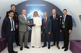 thales si e social gulf air brings thales flight management system to its airbus