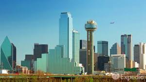 Pumpkin Patch Arlington Tx 2015 by Vacationing In Dallas In 2015 Things Not To Miss Axs