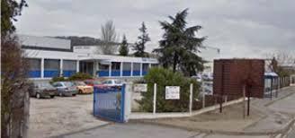 bureau de poste montereau fault yonne montereau fault yonne entrepôt de 5995m à vendre