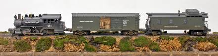 caboose l us army base steam switcher engine no 3 l 28600usa operates on 3