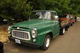 1960 International Harvester Pickup Truck, International Pickup ... Chevrolet Other Pickups Base 1953 Intertional Rat Rod Truck Dodge 1936 Intertional 12 Ton Pickup Truck 1110 Harvester Pinterest Trucks For Sale Mxt Craigslist Awesome Used New 4x4 Its Uptime 2019 Cv Is Navistars Version Of Silverado Medium Duty Short Bed 4speed 1974 R Series Wikipedia 1972 Intertional Scout Pickup Youtube