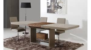salle a manger complet salle à manger complète friendly mobilier moss