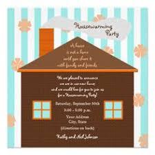 Housewarming Invite Wording For Simple Invitations Of Your Invitation Templates Using Beautiful Design Ideas 10 Full