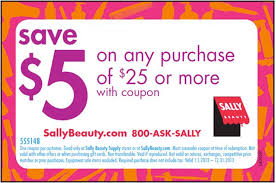 Coupons   Bark & Honey Sally Beauty Supply Hot 5 Off A 25 Instore Purchase 80 Promo Coupon Codes Discount January 2019 Coupons Shopping Deals Code All Beauty Bass Outlets Shoes Free Eyeshadow From With Any 10 Inc Best Buy Pre Paid Phones When It Comes To Roots Know Your Options Deal Alert Freebie Contea Amazon Advent Calendar Day 9 Hansen Gel Rehab Online Stacking For 20 App