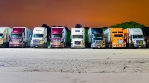 Second-Quarter Growth Revised To 3% In Momentum Boost | Transport ... Pilot Truck Stop Youtube Chattanooga Tnjune 24 2016 Travel Stock Photo 443081914 Truck Trailer Transport Express Freight Logistic Diesel Mack United Van Lines 18 Wheeler Tractor Trailer At Truck Stop In Truckdriverworldwide Stops Scales Centers Milford Ct Salina Kansas Usa Baby Lets Be Honest Its Royalty Jurors Flying J Fraud Trial Hear Racist Recordings 2197 Walkabout The Ldon Ohio