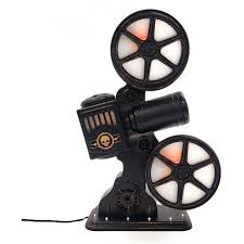 Halloween Chasing Ghost Projector by 25 Parasta Ideaa Pinterestissä Halloween Ghost Projector