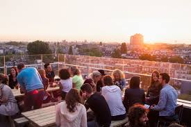Cool Things To Do In East Amsterdam (Condé Nast Traveller) 10 Rooftop Terraces In Amsterdam I Sterdam Skylounge 8 X Best Bars Dubai Travel Guide Top Dutch Food Restaurants Best 25 Bars Ldon Ideas On Pinterest England Ldon Best Restaurants Near Sterdam Central Station Awesome Perfect Beers Lottis Cafe Bar Grill The Hoxton And Pubs Where To Drink The Capital Aterdams Red Light District A New Guide Cnn Belushis