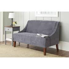 Metro Futon Sofa Bed Walmart by Living Room Comfortable Sofa Walmart For Excellent Living Room